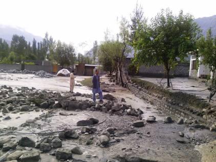 Floods (2)