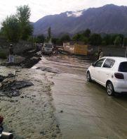 Floods (4)