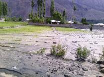 Floods (7)