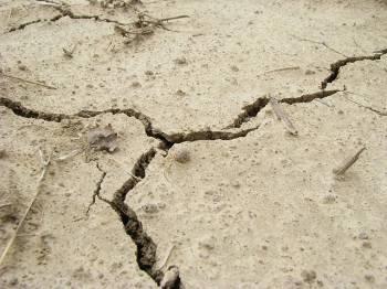 روندو، متاثرین زلزلہ کی بحالی کا عمل ایک ہفتہ بعد بھی شروع نہیں ہو سکا