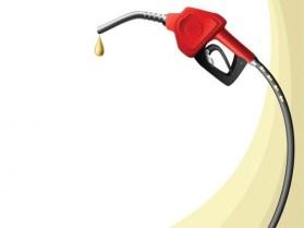 487594-petrol-1357069125-868-640x480