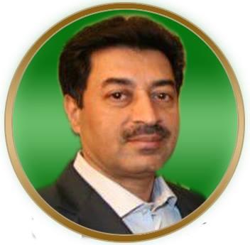 """""""چیف سیکریٹری مقامی افسران کے خلاف انتقامی کاروائیاں کر رہاہے""""، شیخ محمد بلال پاکستان پیپلز پارٹی"""