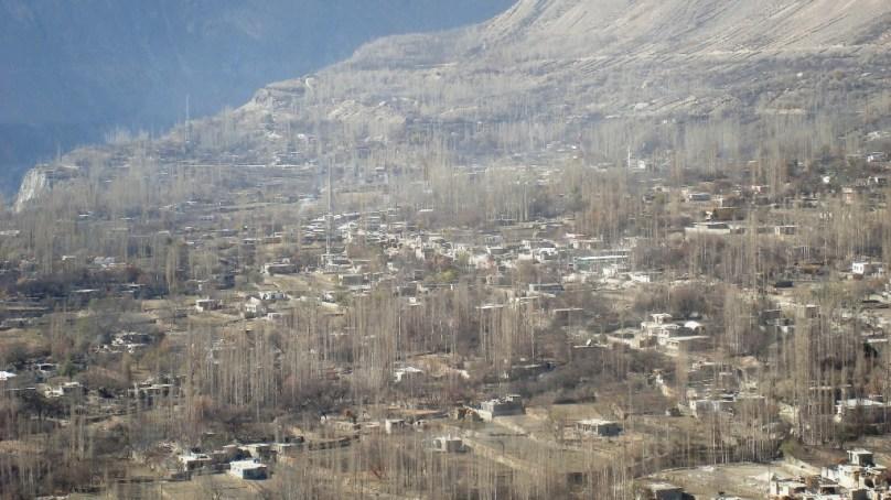 تحریک انصاف ہنزہ نگر 22اکتوبر کو مہنگائی اور لوڈشیڈنگ کے خلاف علی آباد ہنزہ میں احتجاج کرے گی