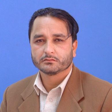 جاوید حسین قومی مجرم، اس کی وجہ سے سوست گوجال میں بینک ہو گیا، عدم اعتماد کی تحریک احمقانہ، میجر امین