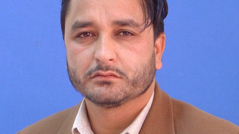 ہنزہ میں باپ بیٹے کو وزیر اعلی کے حکم پر شہید کیا گیا، حافظ حفیظ الرحمن
