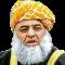 مولا فضل الرحمان پر حملہ امن و امان کو نقصان پہنچانے کی سازش ہے، مولانا عبدل سمیع، جماعت اسلامی
