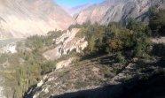 Ghulmet Nagar (3)
