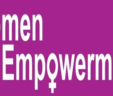 خواتین کا عالمی دن اور پسماندہ علاقوں کی خواتین