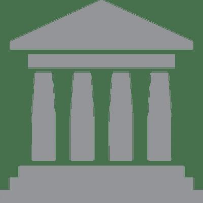 ریاست،حکومت اور جمہوریت
