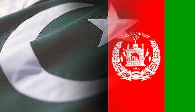 افغان قیادت کا دورہ پاکستان , دوررس بہتر نتائج کا حامل