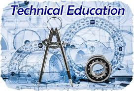 چترال: تکنیکی اور فنی تعلیم وقت کی اہم ضرورت: مشاورتی اجلاس