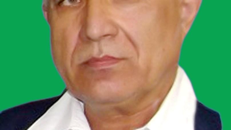 نگران کابینہ متنازعہ اور غیر متوازن ہے، جان عالم صدر مسلم لیگ ہنزہ نگر