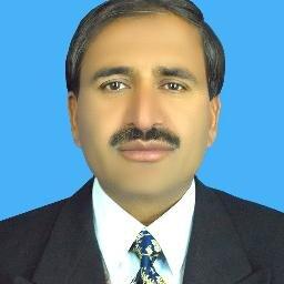 معروف صحافی گل حماد فاروقی کے خلاف انتقامی کاروائی بند کی جائیں، تحریک حقوق عوام مستوج