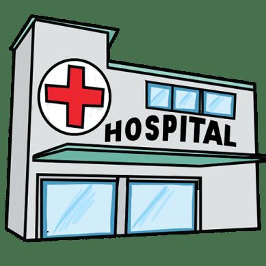 نگر: پھکرہسپتال 10 سالوں میں بھی تعمیر نہ ہو سکا