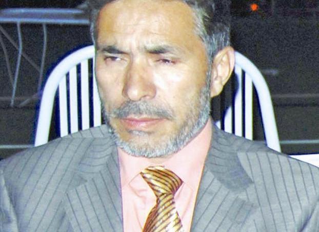 شکست خوردہ عناصر اب نان ایشوز پر اپنی سیاست چمکانا چاہتے ہیں۔ صوبائی وزیر اطلاعات