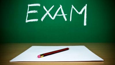 آئی ایس او کے زیر اہتمام ہونے والے امتحان سے قبل امتحان کے نتائج کا اعلان ٨ فروری کو کیا جائیگا