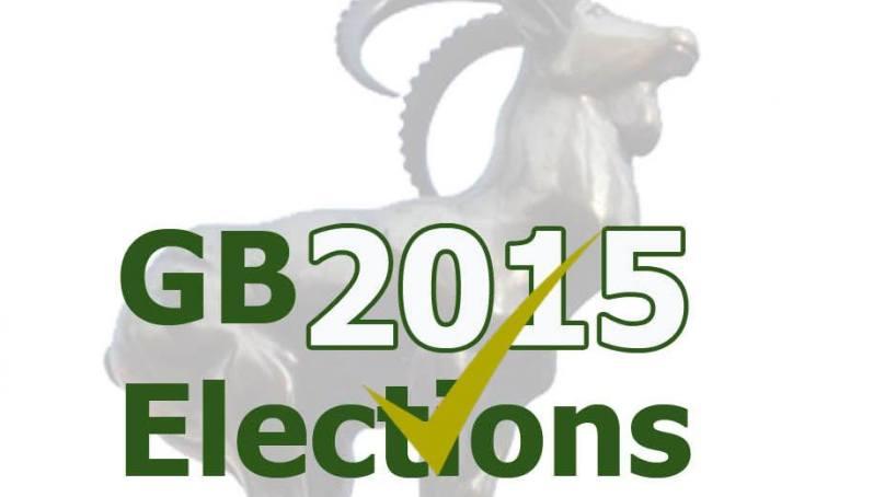 جمعیت علما اسلام گلگت بلتستان کے انتخابات میں بھرپور حصہ لے گی، بیان