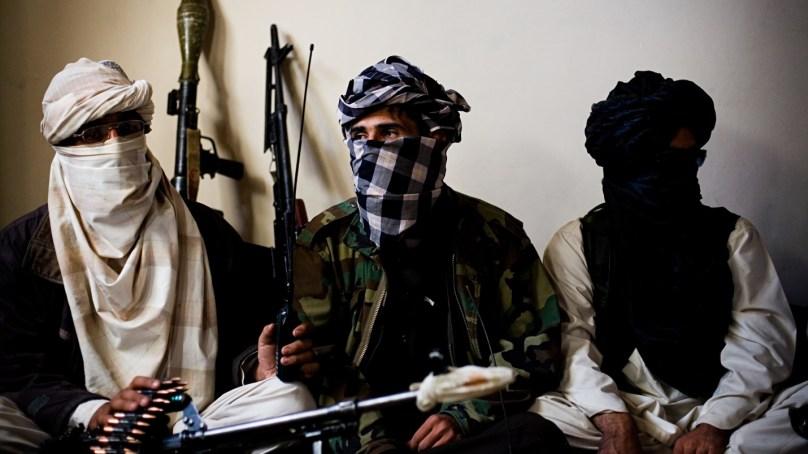داعش اور طالبان خارجی گروہ ہیں، ان کا اسلام اور مسلمانوں سے کوئی تعلق نہیں ہے: علماء اہل حدیث شگر