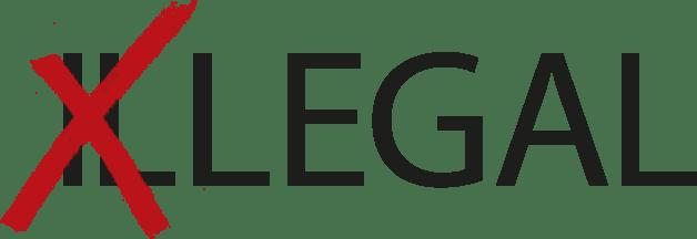 گلگت بلتستان چیمبر آف کامرس کے انتخابات کالعدم قراردیے گئے ہیں، نیا شیڈول جاری کرنے کا حکم