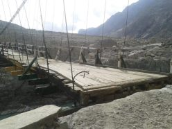 Goher abad pul , pic 4