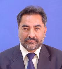Imran Nadeem