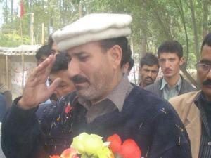 Raja_AzamKhan