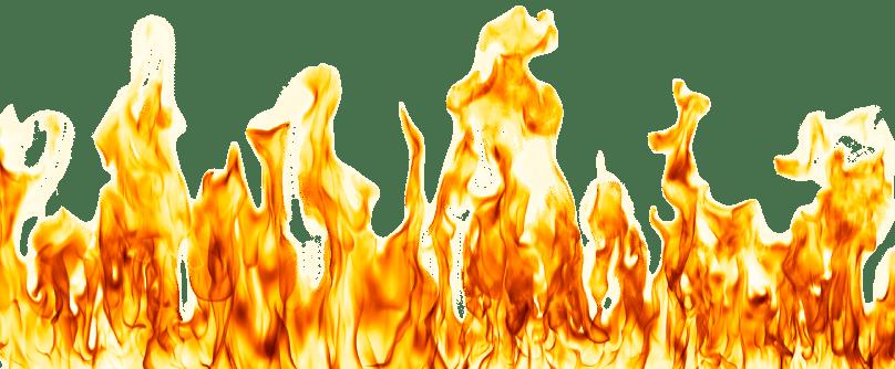 شگر کے علاقے ہمیسل میں آتشزدگی سے دو گھر جل کر خاکستر ہوگئے، دو کو جزوی نقصان پہنچا