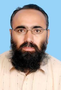 گلگت بلتستان کو پاکستان کا آئینی عبوری صوبہ بنانے کا معاملہ عملاًختم!!