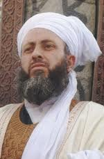 المرکزالاسلامی للبنات گلگت میں تقریب ختم بخاری وخماربندی