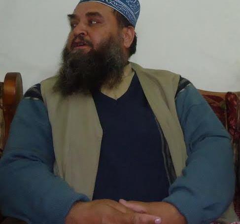 چترال : مغفرت شاہ ضلع نظامت اور مولانا عبدالشکور نائب نظامت کے امیدوار