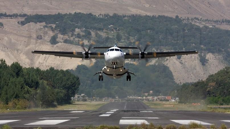 پروازیں چار پھرتیاں ہزار، پی آئی اے نے گلگت سکردو روٹ پر مسافروں کو دونوں ہاتھوں سے لوٹنا شروع کردیا