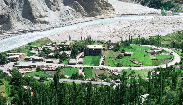 Ganish-village-4