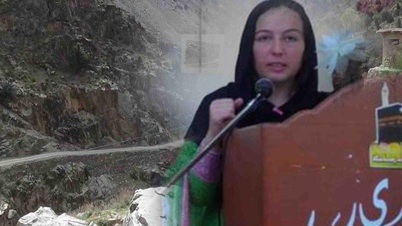 خیبر پختونخواہ حکومت کی طرف سے جنجریت کوہ روڈ کیلئے تین کروڑ روپے منظور، مڈل سکول کو ہائی کا درجہ مل گیا