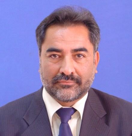 وزیر اعظم الیکشن کمیشن کے احکامات پر جوتا مار کر چلا گیا، عمران ندیم شگری، رہنما پیپلز پارٹی