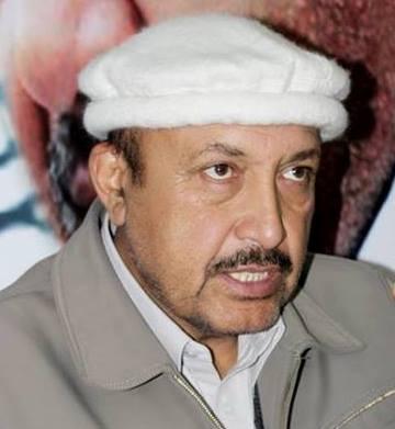 حکومتی سربراہی میں ضلع غذر اور ہنزہ کے عوام ساتھ زیادتیاں ہورہی ہیں، نواز خان ناجی