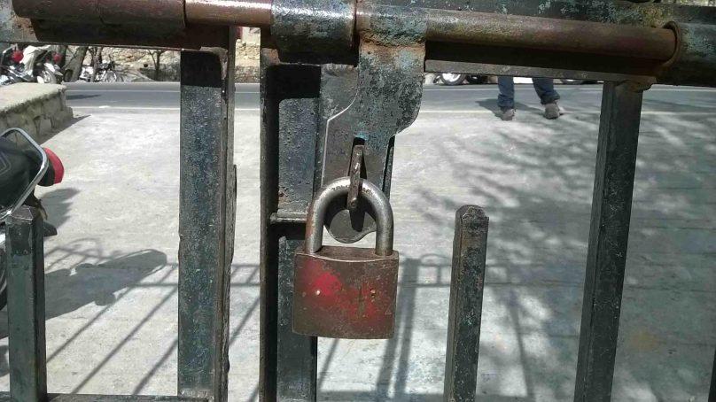 ضلع ہنزہ اور ضلع نگر میں محکمہ تعمیرات عامہ کے ملازمین تین دل سے ہڑتال پر ہیں، دفاتر خالی، عوام رُل گئے