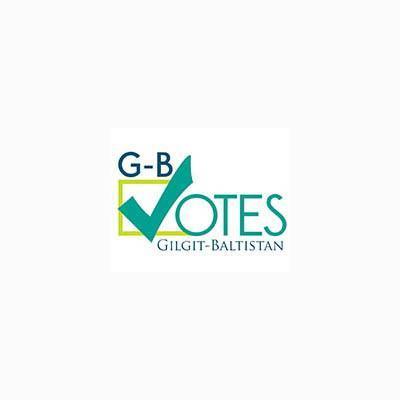 ہنزہ میں ضمنی انتخابات کا شیڈول جاری، 28 مئی کو پولنگ ہوگی