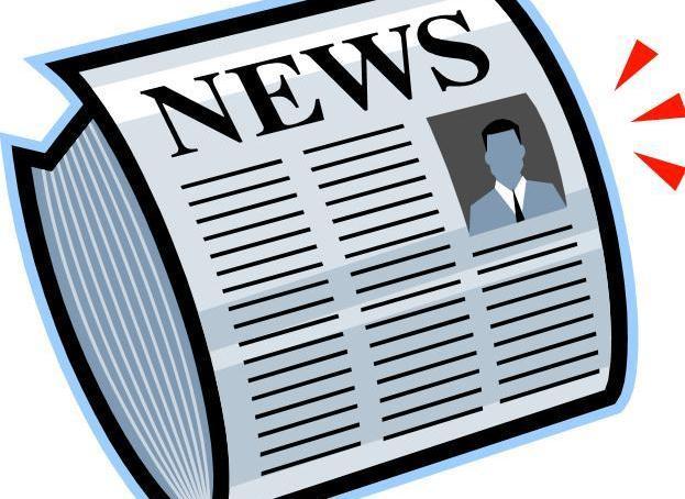 صحافیوں کے چارٹرڈ آف ڈیمانڈ پر فوری عمل درآمد