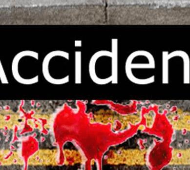 بابو سر ٹاپ پر رات گئے ٹریفک حادثہ، خیبر ایجنسی سے تعلق رکھنے والے تین افراد جان بحق