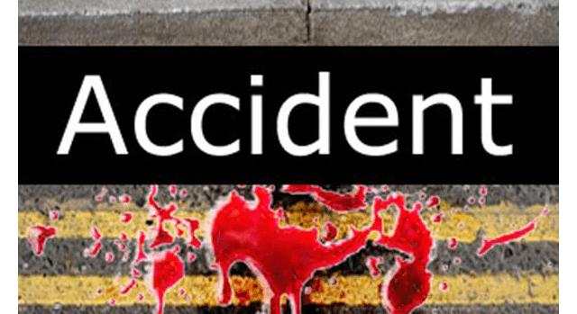 ہنزہ سے گلگت جاتے ہوے ایمبولینس حادثے کا شکار، مریضہ جان بحق، بیٹی زخمی