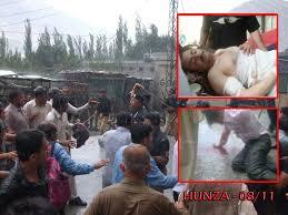 عطاآباد سانحہ: سانحہ علی آباد کی جوڈیشل رپورٹ منظر عام پر لایا جائے، اسیررہنماء کامریڈ باباجان کو فل فور رہا کیا جائے۔ پاکستان عوامی ورکرز پارٹی