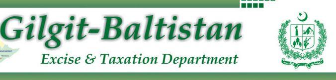 ضلع ہنزہ میں ایکسائز اینڈ ٹیکسیشن کا دفترکھولا جائے، عوامی مطالبہ