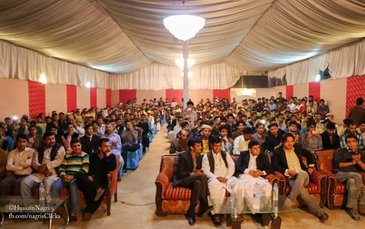 Karachi Culture Show (2)
