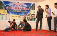 Karachi Culture Show (9)