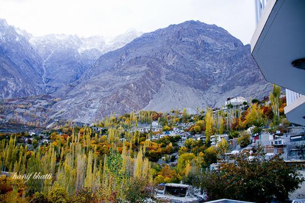 کریم آباد ویلفیر ایسوسی ایشن کے انتخابات  مکمل، خانم امان صدر منتخب