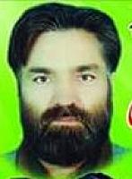 پیپلز پارٹی نے پانچ سال عیاشیوں میں گزارے، ایک یونٹ بجلی پیدا نہیں کی گئی ، وزیر یہی ترقی فرمان علی رانا