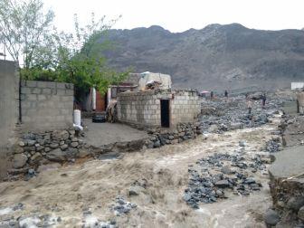 Gilgit city (10)