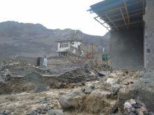 Gilgit city (15)