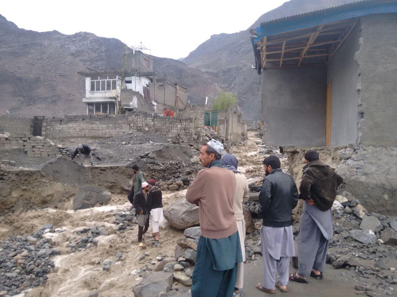 Gilgit city (17)