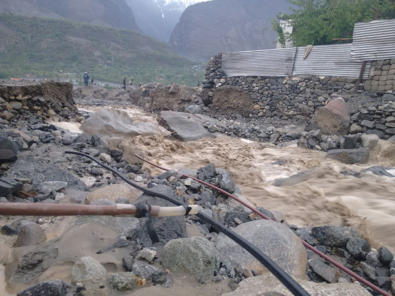 Gilgit city (9)